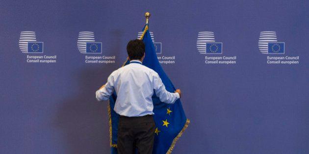 Ce qui est reproché à l'Europe dans la lutte antiterroriste (et comment elle peut y