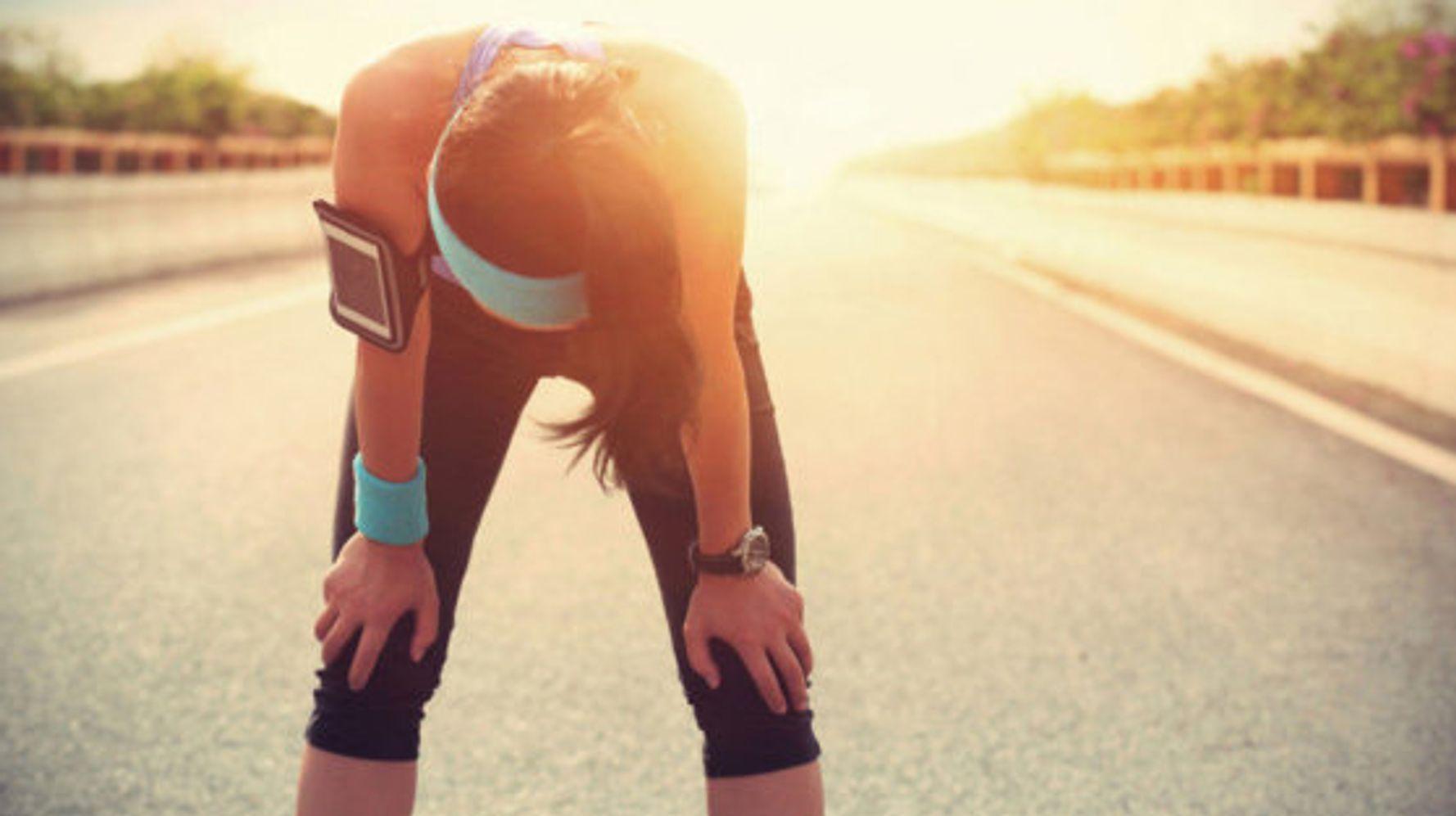 Perte de poids, vertiges, diarrhées... 5 symptômes ...