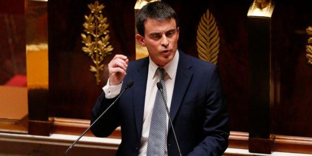 Syrie: une coalition des puissances régionales contre Daesh aurait le soutien de la France, selon