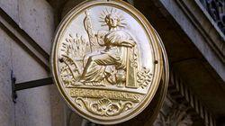 L'offensive des notaires face à la réforme des professions