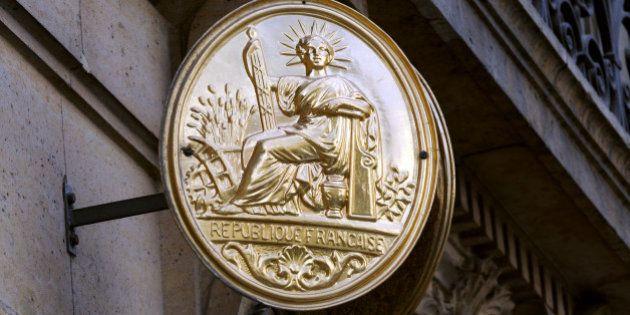 Professions réglementées: les notaires en grève le 17