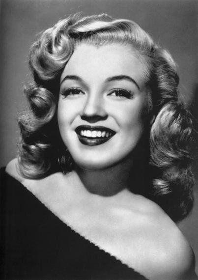 Lettre de Marilyn Monroe à son psychiatre:
