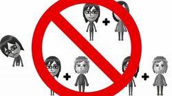 Nintendo ne veut pas de personnages gays dans ses jeux
