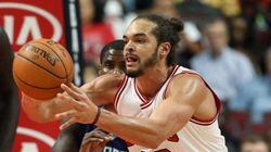 Les 11 Français que vous verrez en NBA cette