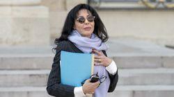L'ex-ministre Yamina Benguigui jugée pour ses déclarations de patrimoine