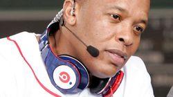 Apple veut s'offrir les casques de Dr Dre pour 3,2 milliards de