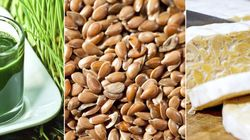 L'engouement pour ces 10 aliments santé est-il justifié