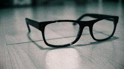 La prise en charge des lunettes par les mutuelles limitée à 450