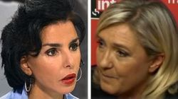 Des HLM pour les réfugiés au détriment des Français? L'intox de Le Pen et