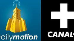 Dailymotion a peut-être (enfin) trouvé un partenaire... et il est