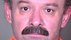 Ce condamné à mort a reçu 15 fois la dose létale