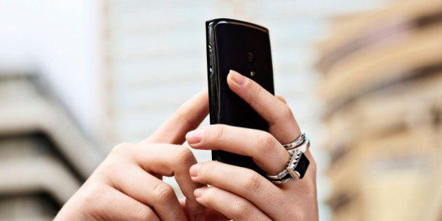 Cancer de la peau : l'application DermoScreen pourrait bientôt permettre sa