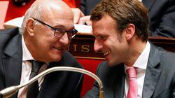 Comment la France a miraculeusement trouvé 3,6