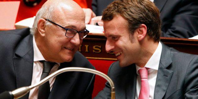 Budget 2015: comment la France a miraculeusement trouvé 3,6