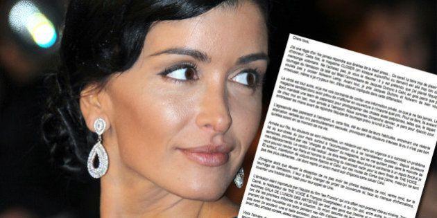 Jenifer contre Closer: sa lettre coup de gueule sur les paparazzi et le magazine