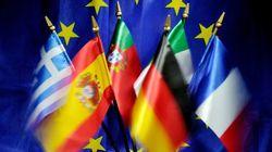 Date des élections européennes 2014 : le calendrier, les enjeux, le mode