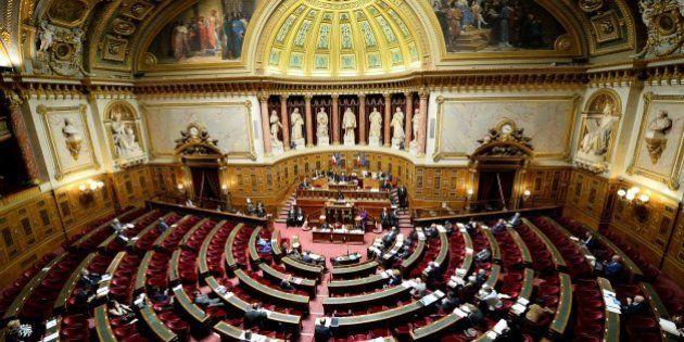 Le Sénat adopte sa version ultra-libérale de la loi