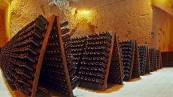 Bourgogne, Champagne: le vin n'est pas un jeu à somme
