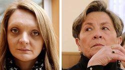 Affaire Lambert: un conseil de famille convoqué le 15 juillet pour