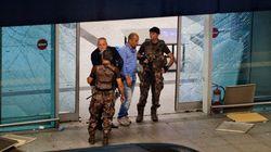 Pourquoi Daech ne revendique pas l'attentat de l'aéroport