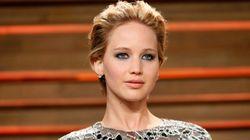 Fin de la love story entre Jennifer Lawrence et Chris