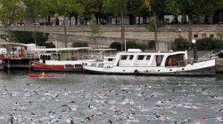 Pourra-t-on se baigner à Paris après les JO de