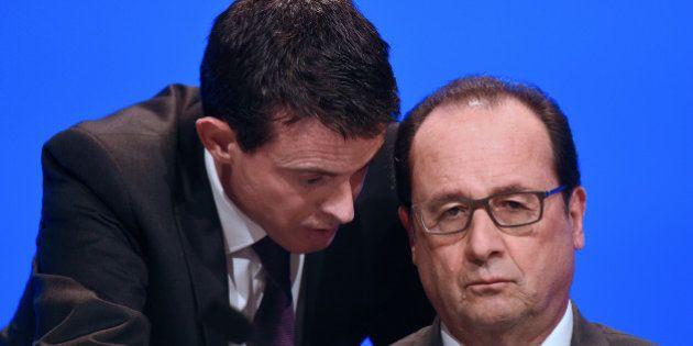 Avec cette nouvelle taxe, François Hollande trahit sa promesse de