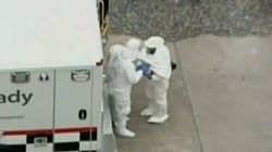 Ebola : l'état du médecin américain infecté paraît