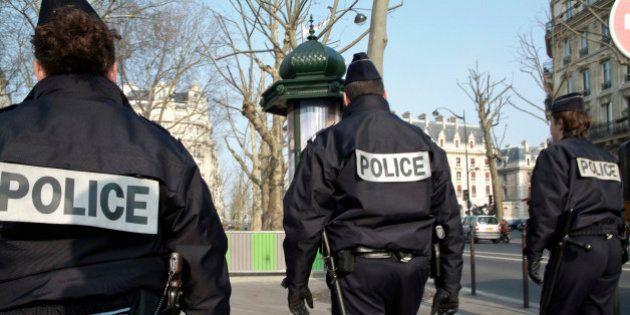 France, Paris,