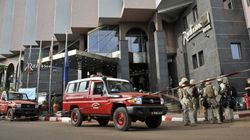 Après l'attaque de Bamako, l'état d'urgence et un deuil national