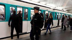 Les dernières informations sur les attentats