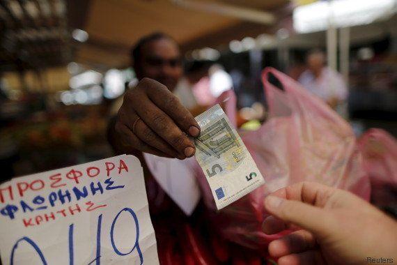 Vacances en Grèce : voilà comment s'adapter à la