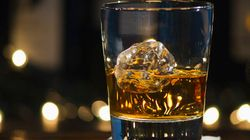 Vers un embargo du bourbon américain en Russie