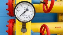 Kiev privée d'eau chaude jusqu'à