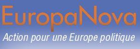 Il est temps que le Parlement européen s'engage pour la