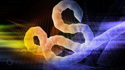 Ebola: comment les médias amplifient ses