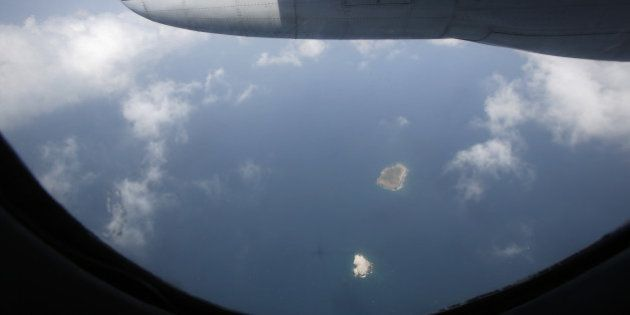 Disparition du vol MH370: ouverture d'une information judiciaire à