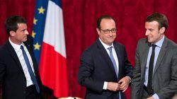 Pourquoi l'adoption de la loi Macron est une