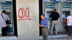 La zone euro a reçu les nouvelles propositions de réformes