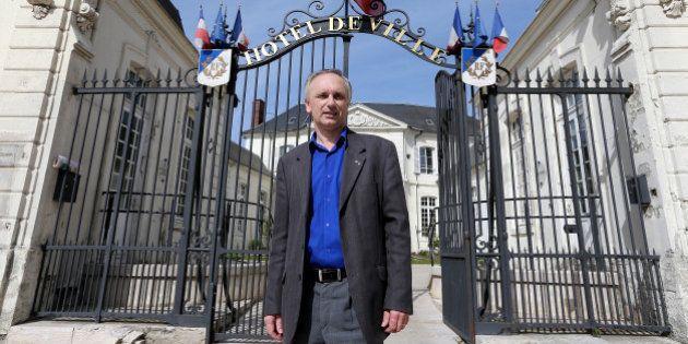 Abolition de l'esclavage: le maire FN de Villers-Cotterêts refuse d'organiser les