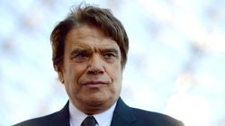 Bernard Tapie pourrait réclamer un milliard d'euros à