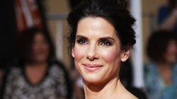 Les 10 actrices les mieux payées