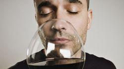 Vin: 5 attitudes pour avoir l'air d'un expert (sans rien y