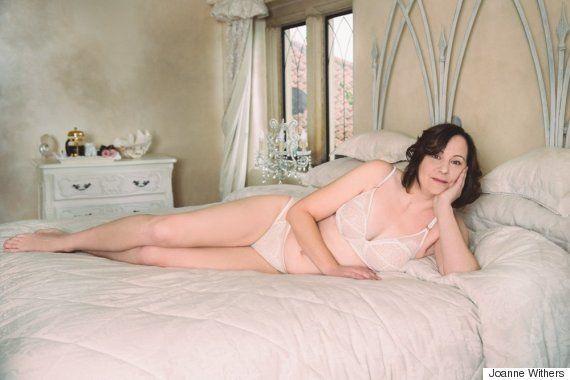 Cancer du sein: Elle Goldie, l'étudiante de 22 ans qui révolutionne la lingerie