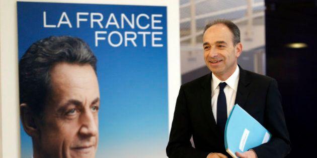 Retour de Nicolas Sarkozy: l'ex-chef de l'État consulte les cadors de l'UMP et va recevoir Jean-François