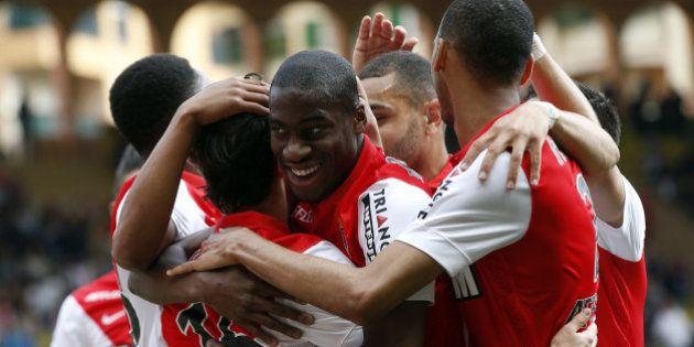 L'AS Monaco n'est plus obligée de payer la LFP pour jouer en Ligue