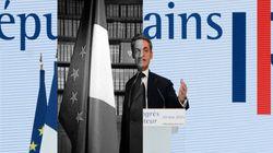 Quand Sarkozy dit tout et son