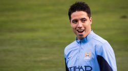 Nasri et l'équipe de France: to be or not to