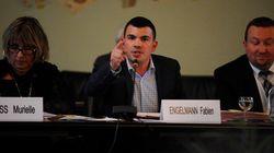 Rififi à la mairie FN d'Hayange sur fond d'accusations de fraude