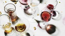 Les dangers de l'alcool : 3,3 millions de personnes meurent chaque année à cause de